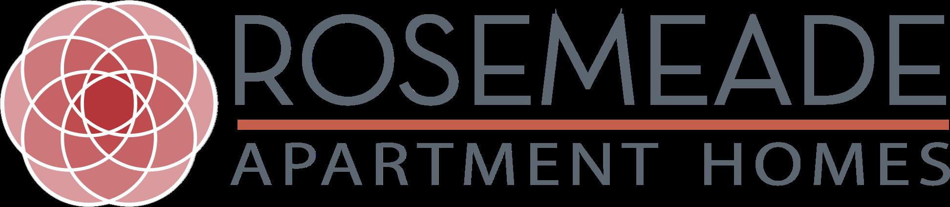 Roseville Property Logo 30