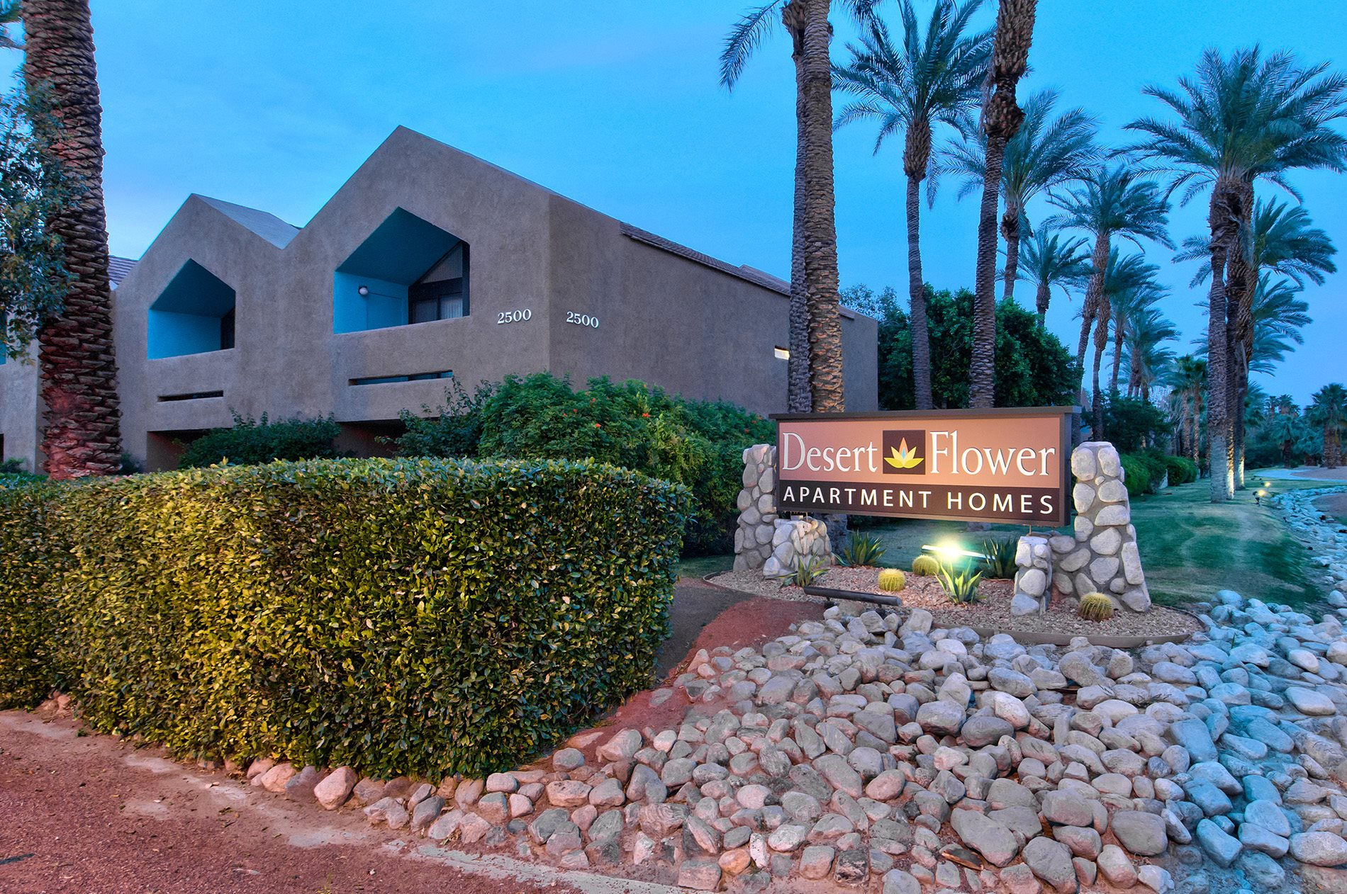 Photos and video of desert flower apartment homes in palm springs ca palm springs photogallery 12 mightylinksfo