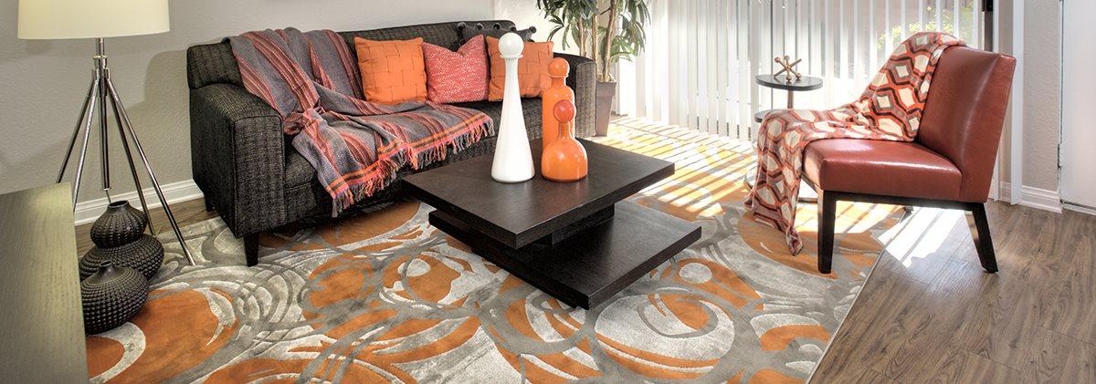 Floor plans of desert flower apartment homes in palm springs ca palm springs banner 1 mightylinksfo