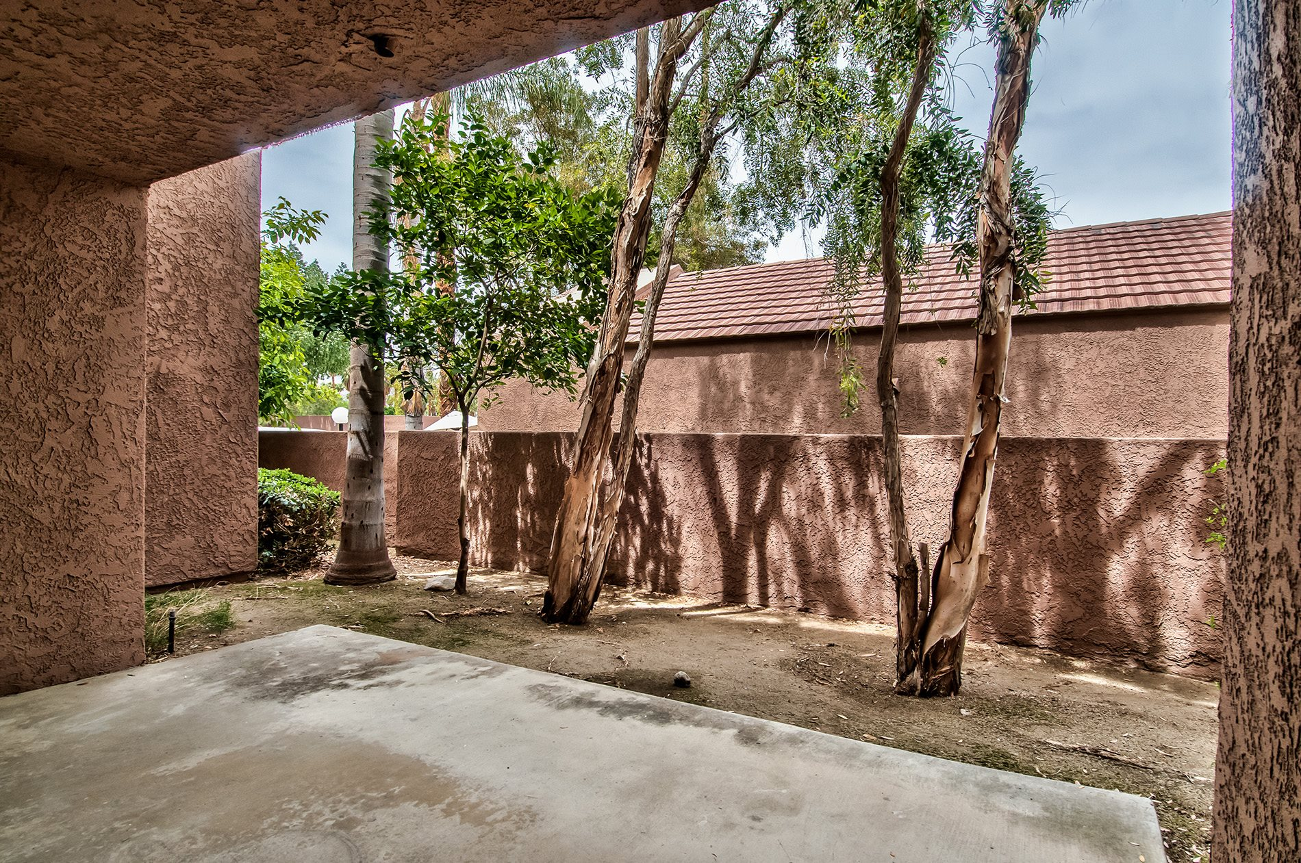 Photos and video of desert flower apartment homes in palm springs ca palm springs photogallery 11 mightylinksfo