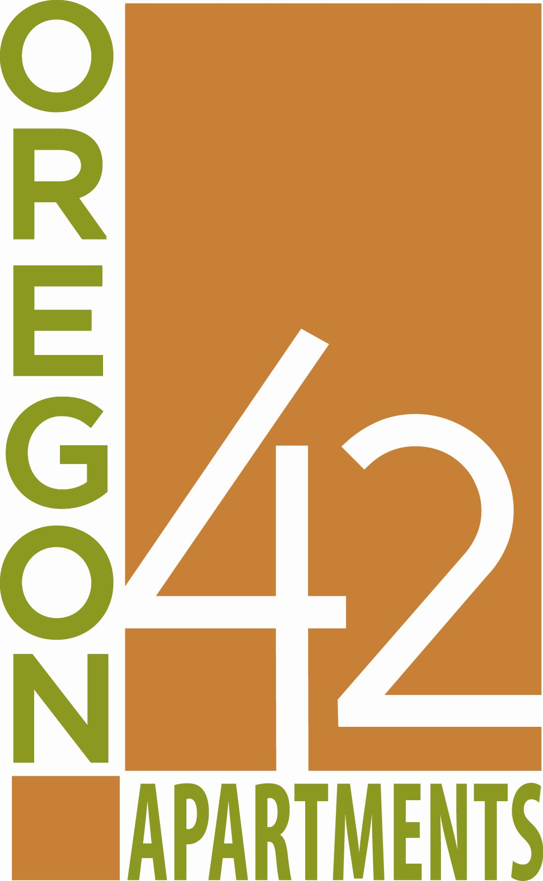 Seattle Property Logo 27