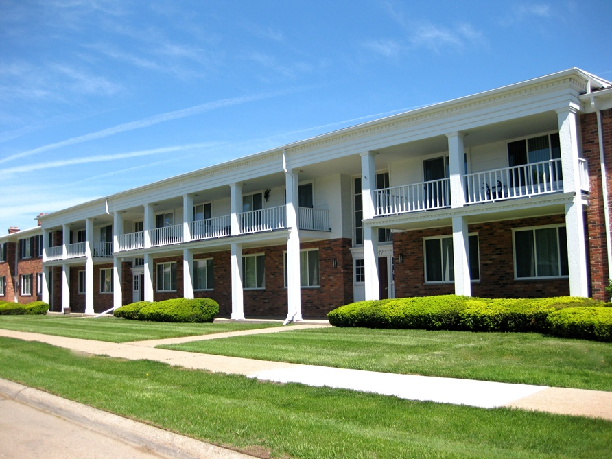 20600 Balfour Road 1 2 Beds Apartment For Rent Photo Gallery 1