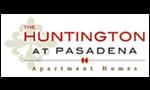East Pasadena Property Logo 0