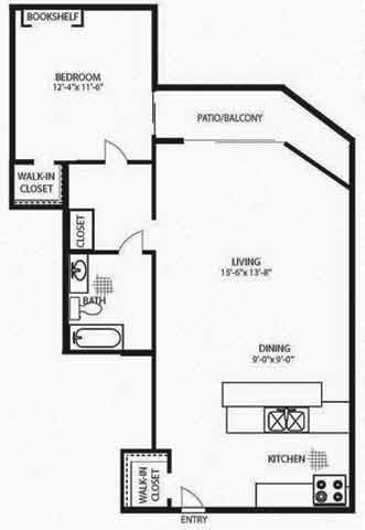 houses for 1200 sq ft floor plan house floor plans for 800 sq ft