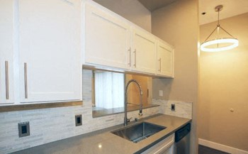 5407 Colfax Avenue Studio-2 Beds Apartment for Rent Photo Gallery 1