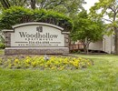 Woodhollow Apartments Community Thumbnail 1