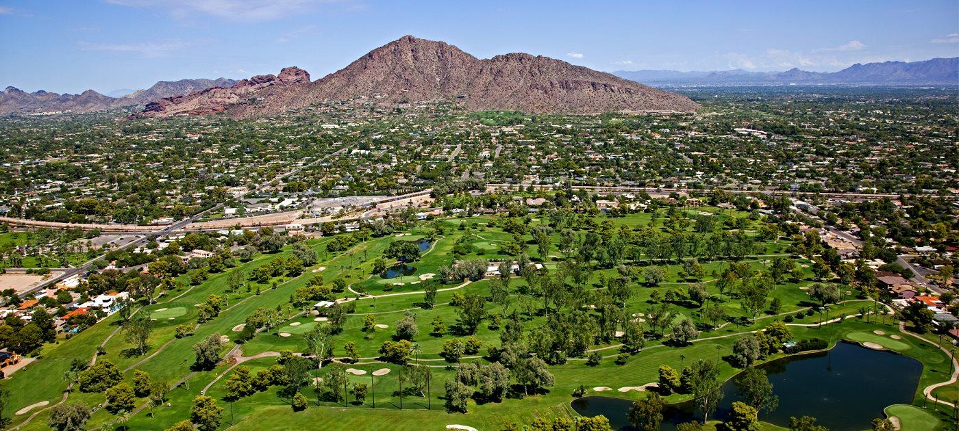 Phoenix homepagegallery 1