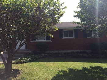 9172 Orangewood Dr 3 Beds House for Rent Photo Gallery 1