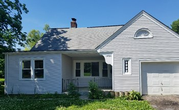 1460 Adams Rd 4 Beds House for Rent Photo Gallery 1
