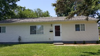 3041 Bluefield Dr 3 Beds House for Rent Photo Gallery 1