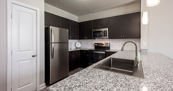 4800 Keller Springs Road 1 Bed Apartment for Rent Photo Gallery 1