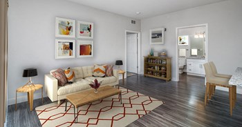 2025 Greystem Circle Studio-2 Beds Apartment for Rent Photo Gallery 1