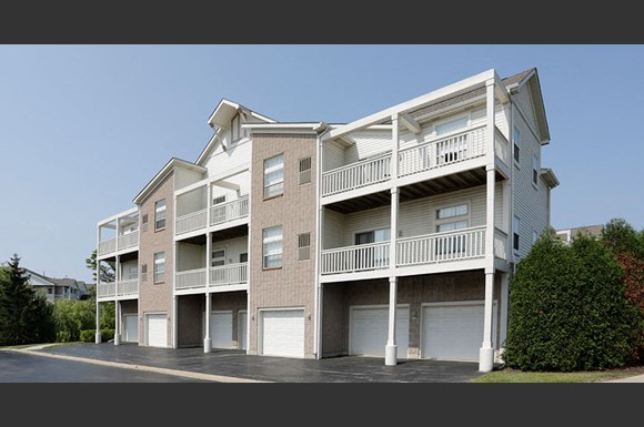 The Preserve At Osprey Lake Apartments 2025 Greystem Circle Gurnee Il Rentcaf