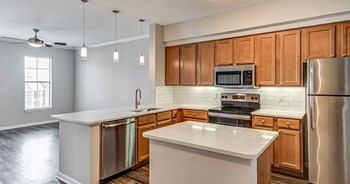 17410 W 86th Terrace 1 Bed Apartment for Rent Photo Gallery 1