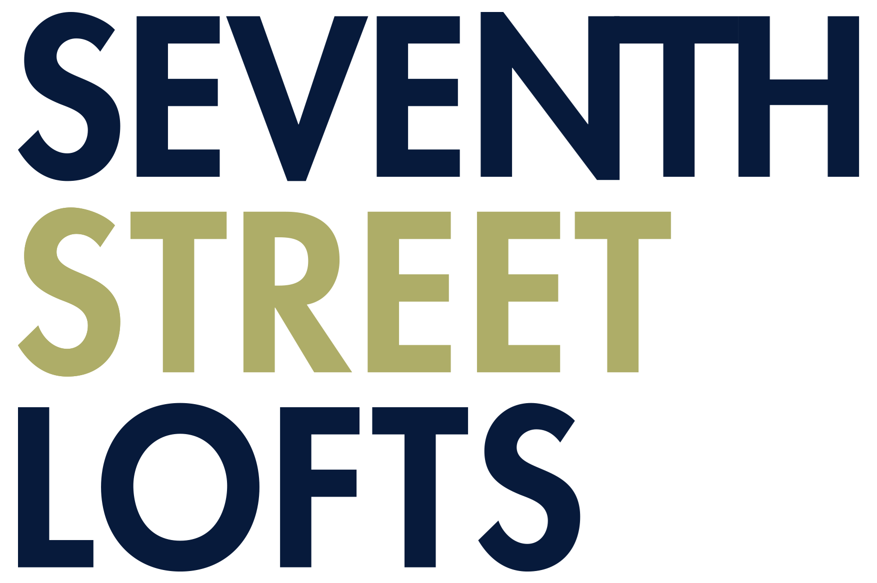 Seventh Street Lofts Property Logo 46