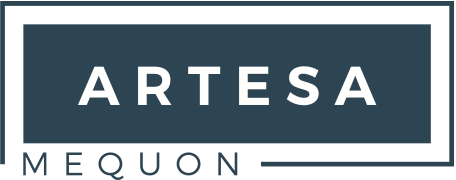 Artesa Apartments Property Logo 17