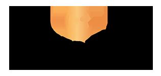 Spokane Property Logo 30