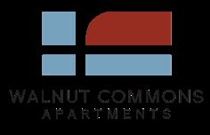 Chattanooga Property Logo 5