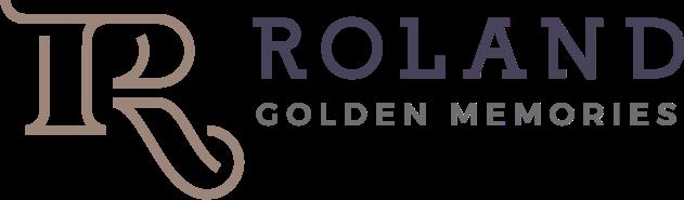 Plainfield Property Logo 2