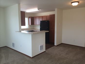 16102 E. Broadway Ave Studio Apartment for Rent Photo Gallery 1
