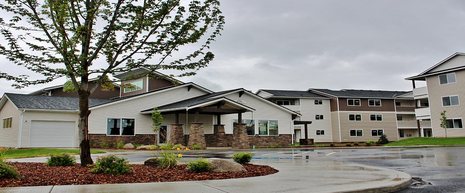 Spokane Valley photogallery 2