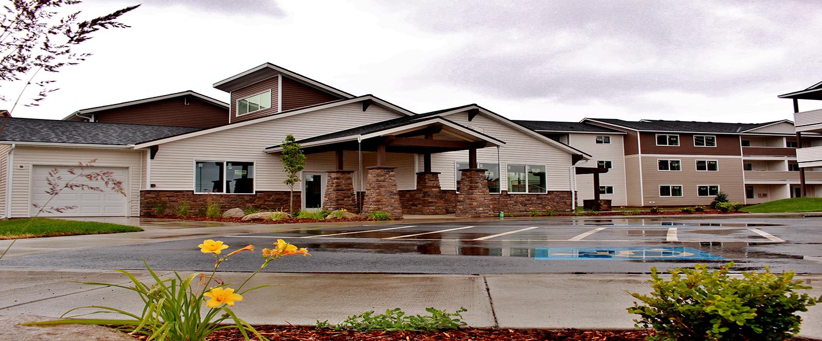 Spokane Valley photogallery 3