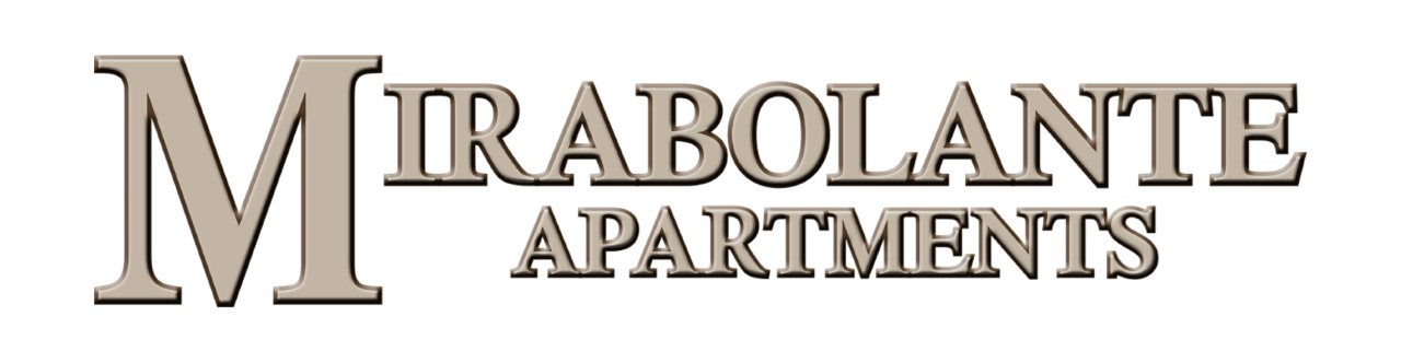 Spokane Valley Property Logo 1