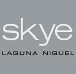 Laguna Niguel Property Logo 18