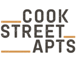 Portland Property Logo 22