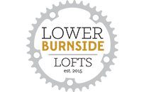 Lower Burnside Lofts