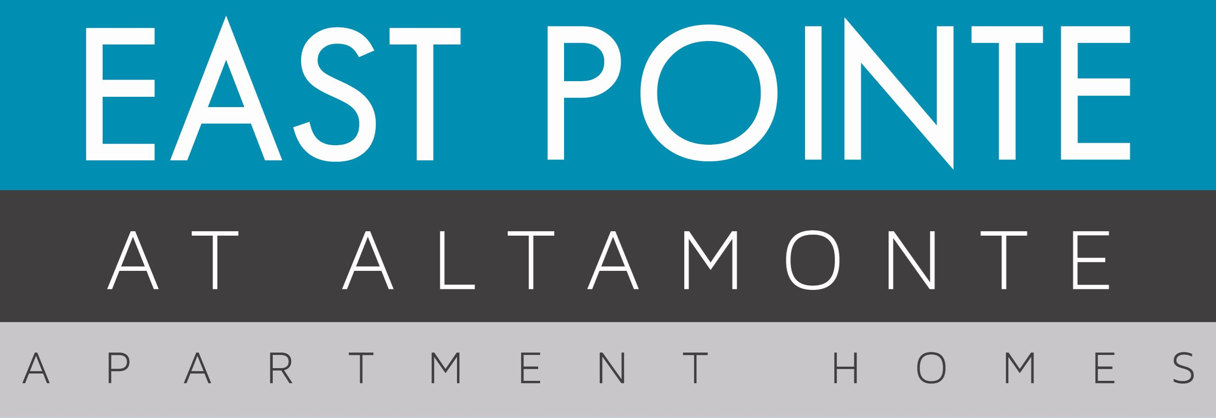 East Pointe at Altamonte Property Logo 29