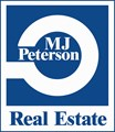 Amherst Town Property Logo 18