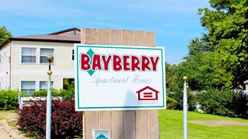 1405-1414 Bayberry Ct 1 Bed Apartment for Rent Photo Gallery 1