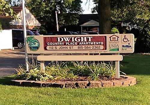 Country Place-Dwight Community Thumbnail 1
