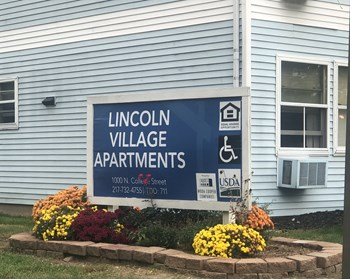 1000 N. College St. 1-2 Beds Apartment for Rent Photo Gallery 1