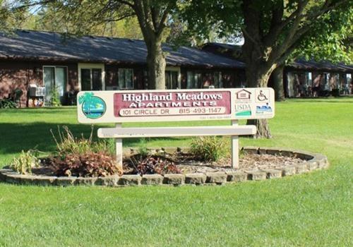 Highland Meadows Community Thumbnail 1