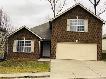 4712 Ridgeway Ct 3 Beds House for Rent Photo Gallery 1