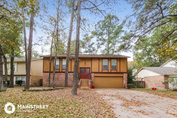2910 Valley Rose Dr 4 Beds House for Rent Photo Gallery 1