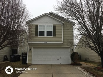 1289 Freemont Ln 3 Beds House for Rent Photo Gallery 1
