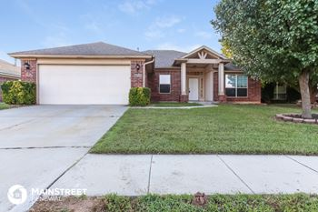 14116 Fruit Orchard Pl 3 Beds House for Rent Photo Gallery 1