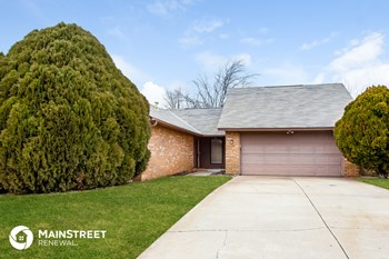 1117 Teal Pl 4 Beds House for Rent Photo Gallery 1