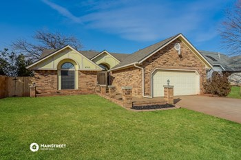 2713 Amber St 3 Beds House for Rent Photo Gallery 1