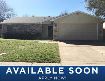 Pet Friendly Apartments for Rent in Summerfields, Fort Worth
