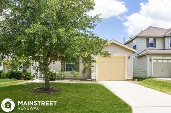 21610 Forestlight Ct 3 Beds House for Rent Photo Gallery 1