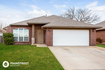 305 Tecumseh Meadows Dr 4 Beds House for Rent Photo Gallery 1