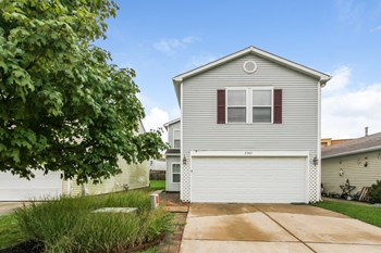 2382 Collins Way 3 Beds House for Rent Photo Gallery 1