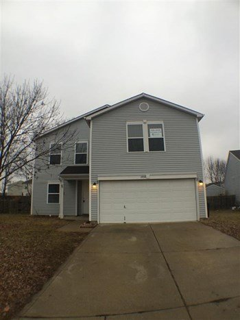 1930 Angel Tear Ct 3 Beds House for Rent Photo Gallery 1