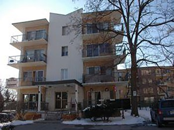 4 Mascot Place 1-3 Beds Apartment for Rent Photo Gallery 1