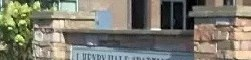 Nashville banner 1