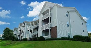 771 East Butler Road 1 Bed Apartment for Rent Photo Gallery 1